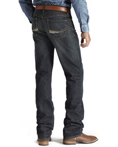 Ariat M3 Loose Fit Dusty Road Jeans, , hi-res