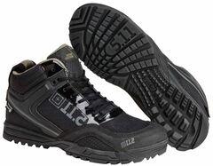 5.11 Tactical Men's Range Master Waterproof Boots, , hi-res