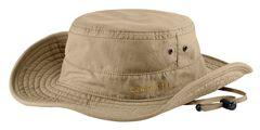 Carhartt Billings Hat, , hi-res