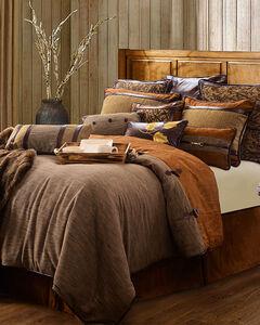 HiEnd Accents Highland Lodge 5-Piece Bed Set - Super Queen, , hi-res