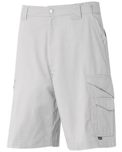 Tru-Spec Men's 24-7 Series Shorts - Big and Tall, , hi-res
