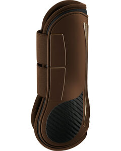 Veredus TR PRO Open Tendon Boot, , hi-res