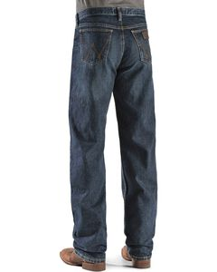 Wrangler 20X Jeans - Competition Relaxed Fit - Big & Tall, , hi-res