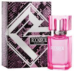 Tru Fragrances Rock and Roll Cowgirl Perfume - 1.7-oz , , hi-res