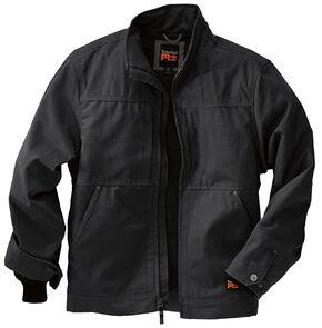 Timberland PRO Men's Baluster Work Jacket, , hi-res