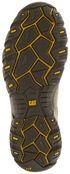 Caterpillar Men's Nitrogen Composite Toe Work Boots, Brown, hi-res