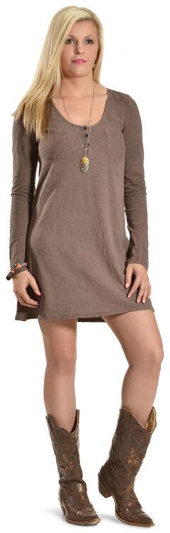 Others Follow Women's Enchanted Dress, , hi-res