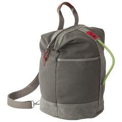 Mountain Khakis Olive Utility Bag, , hi-res
