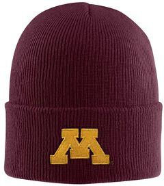 Carhartt University of Minnesota Gophers Cap, , hi-res