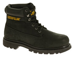 Caterpillar Colorado Boots - Round Toe, , hi-res
