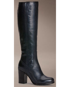 Frye Women's Parker Tall Boots, , hi-res