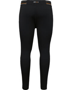 Scentlok Technologies Men's Black Nexus Carbon Active Weight Pants , , hi-res