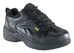 Reebok Women's Centose MetGuard Work Shoes - Composition Toe, , hi-res