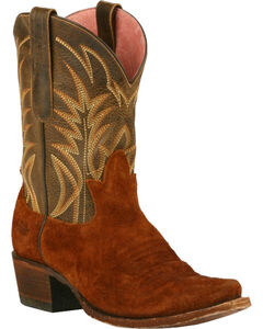 Junk Gypsy by Lane Brown Dirt Road Dreamer Western Boots - Snip Toe , , hi-res