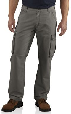 Carhartt Rugged Cargo Pants, , hi-res