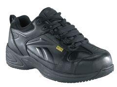 Reebok Men's Centose Internal Met Guard Work Shoes, , hi-res