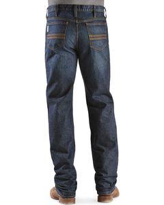 Cinch® Silver Label Dark Wash Jeans - Big & Tall, , hi-res
