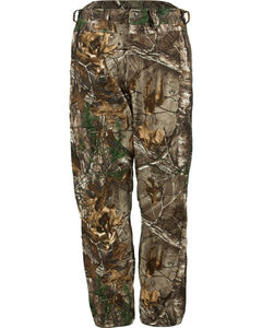 Berne Men's Camo Peninsula Pants, , hi-res