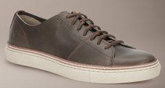 Frye Gates Low Lace Shoes, , hi-res