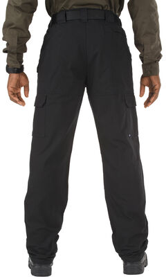 5.11 Tactical Pants, , hi-res