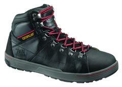 """Caterpillar Brode 5"""" Work Boots - Steel Toe, , hi-res"""