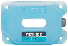 YETI Ice Two-Pound Ice Pack , , hi-res