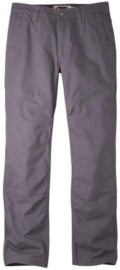 Mountain Khakis Men's Granite Alpine Utility Pants - Slim Fit , , hi-res