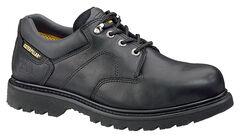 Caterpillar Men's Ridgemont Work Shoes, , hi-res