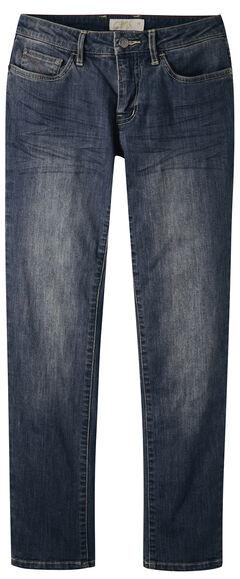 Mountain Khakis Women's Genevieve Skinny Jeans - Petite, , hi-res