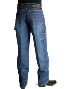 "Cinch ® Jeans - Blue Label Utility Fit - 38"" Tall Inseam, , hi-res"