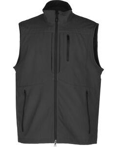 5.11 Tactical Covert Vest, , hi-res