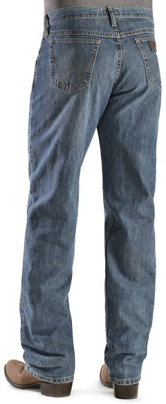 Wrangler 20X Competition Jeans, , hi-res