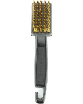Suede Cleaning Brush, Multi, hi-res