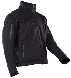 Tru-Spec Men's Black 24-7 Raptor Jacket , , hi-res