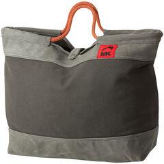 Mountain Khakis Olive Market Tote Bag, , hi-res