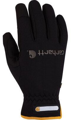 Carhartt Flex Work Gloves, , hi-res