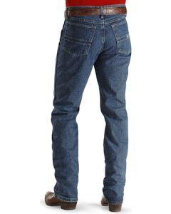 Wrangler 20X Jeans -  No. 27 Slim Fit, , hi-res