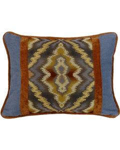 HiEnd Accents Lexington Oblong Pillow , , hi-res