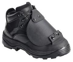 Avenger Men's External Met Guard Work Boots - Steel Toe, , hi-res