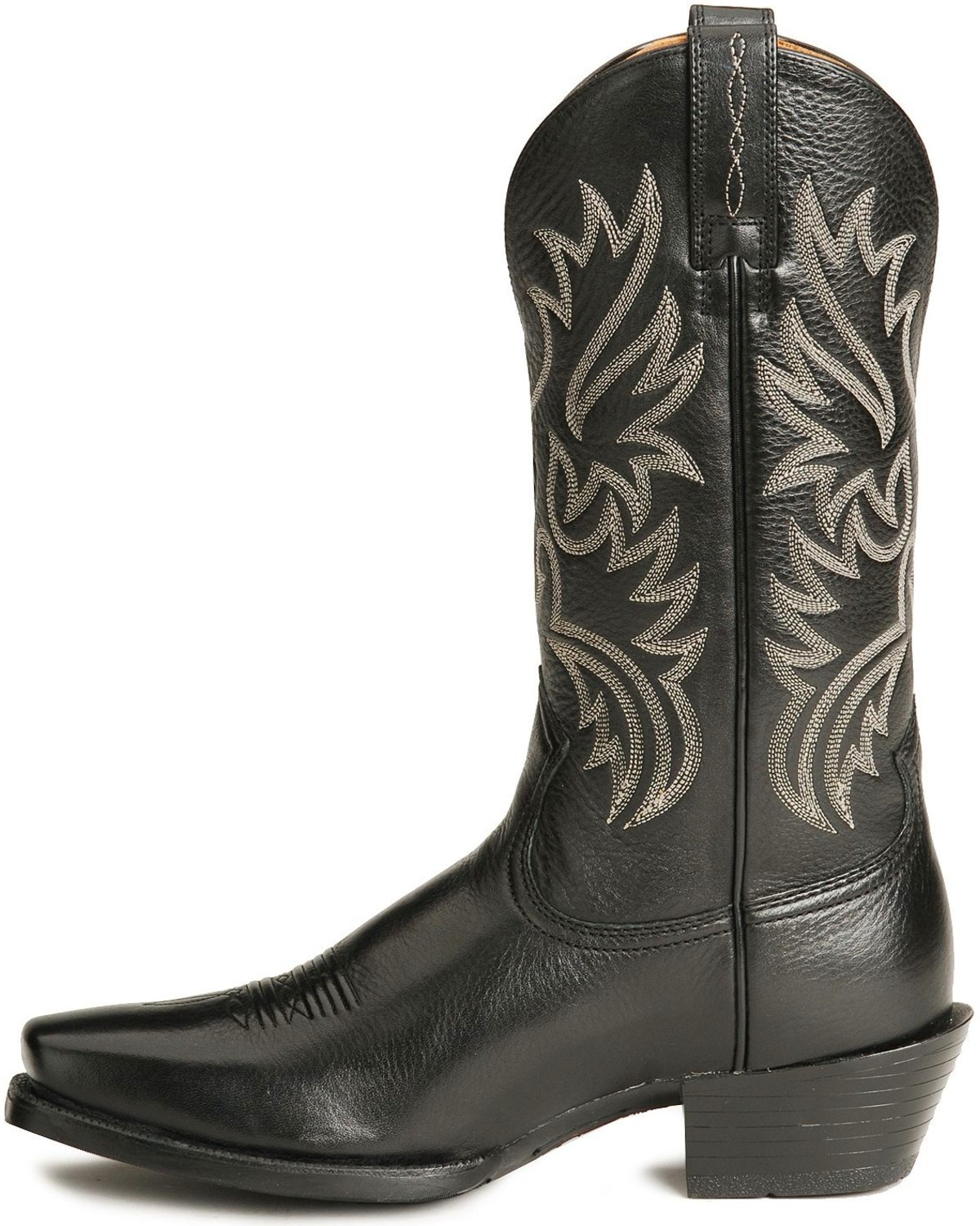 Ariat Legend Cowboy Boots - Square Toe | Sheplers