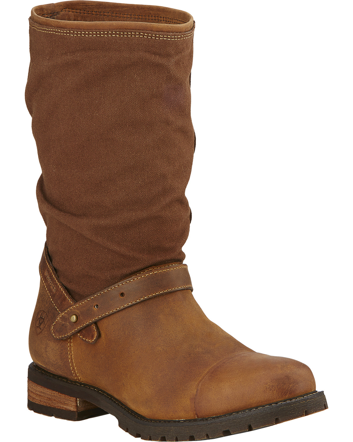 Ariat Women's Chatsworth H2O Boots | Sheplers