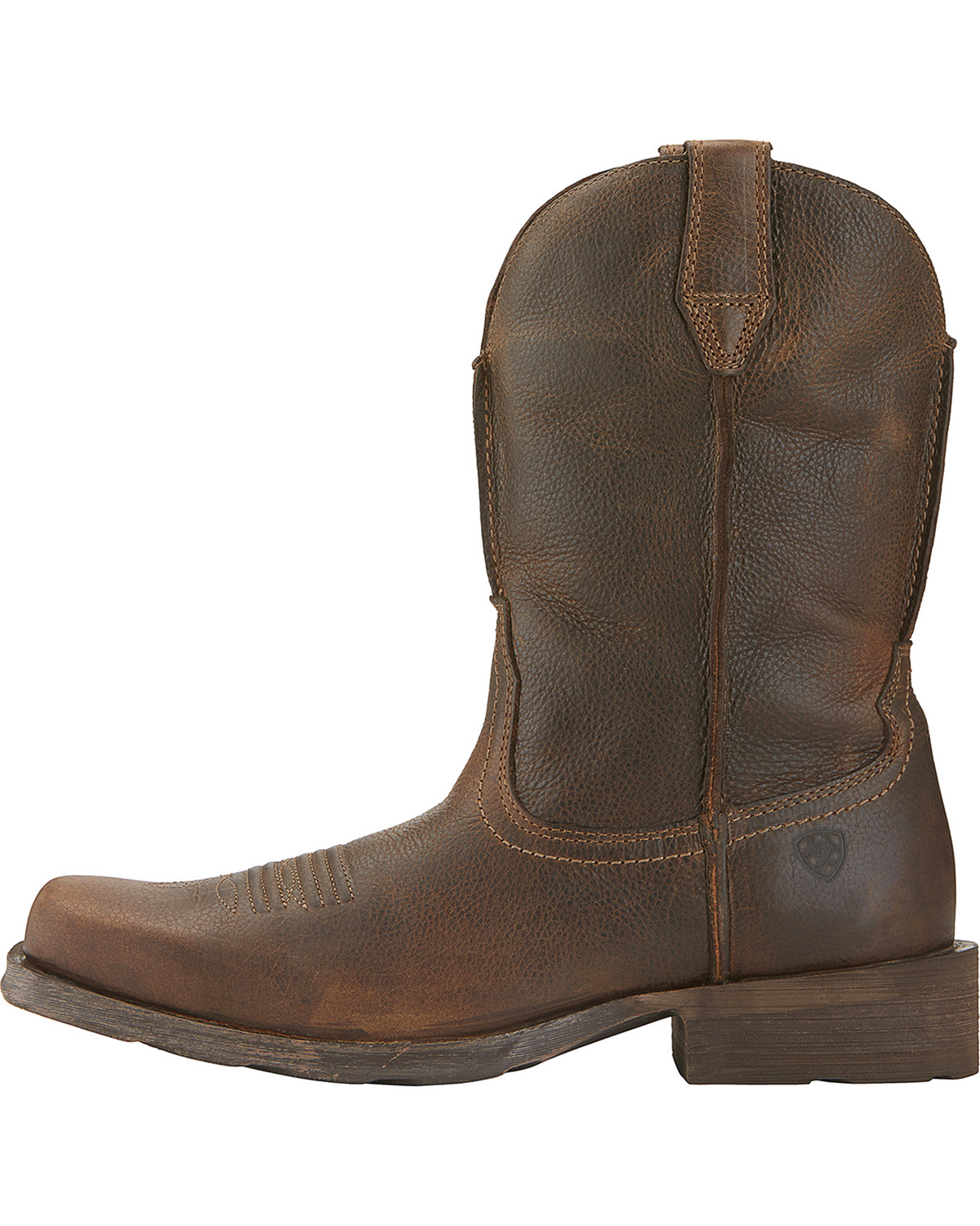 Montecarlo and Bullhide Hat Co. is the leader in the western fashion industry with a fine tradition of quality hat and leather jackets making.