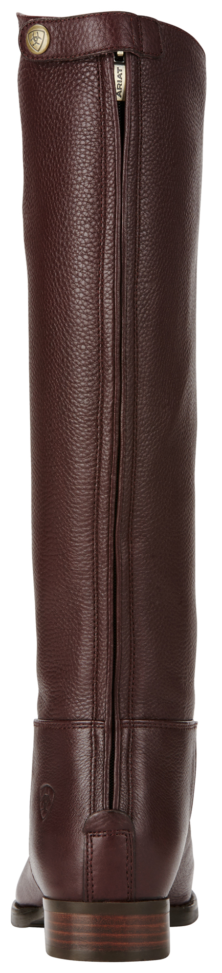 Ariat Women's Mulberry Midtown Tall Boots | Sheplers