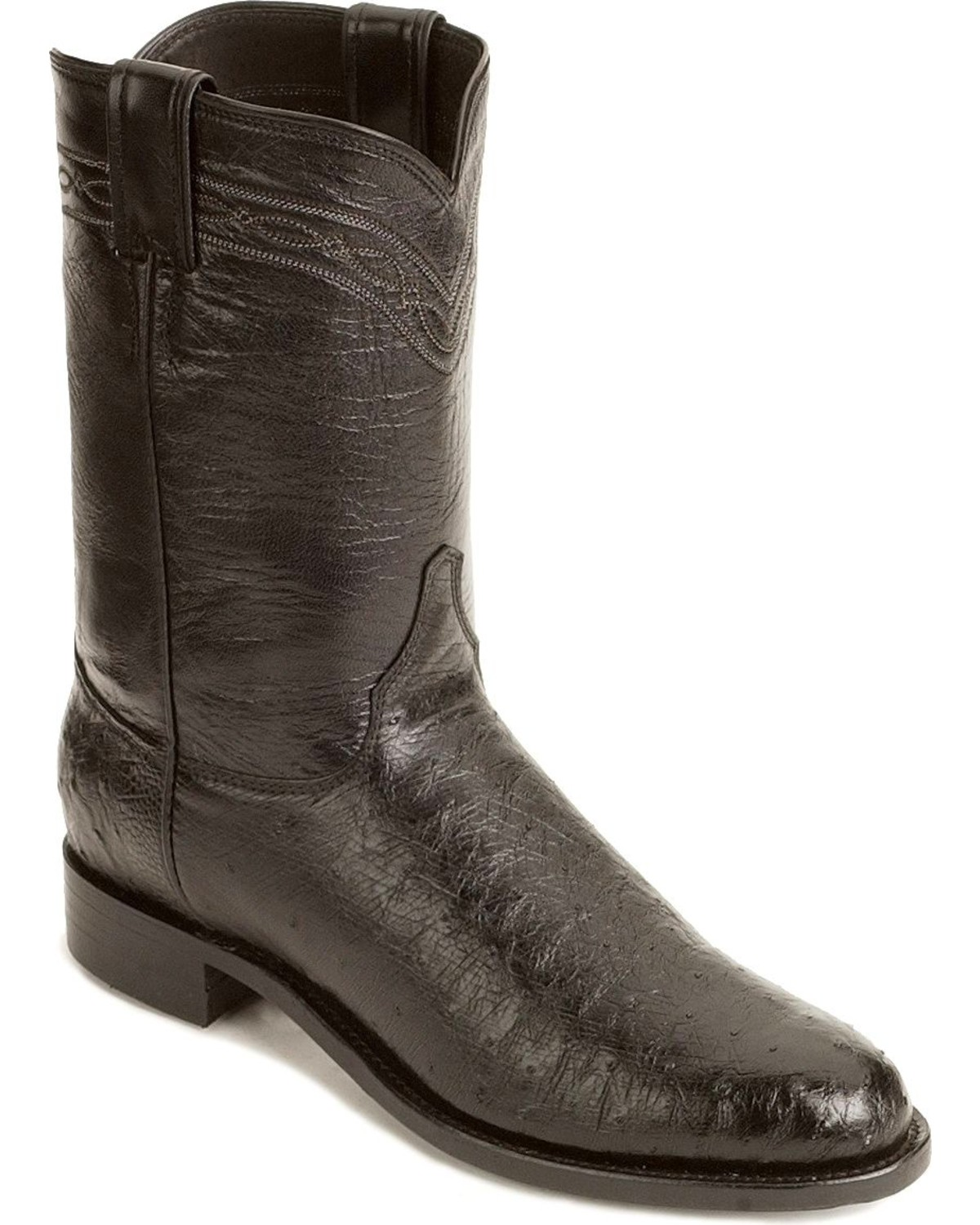 Men's Dress Boots - Sheplers