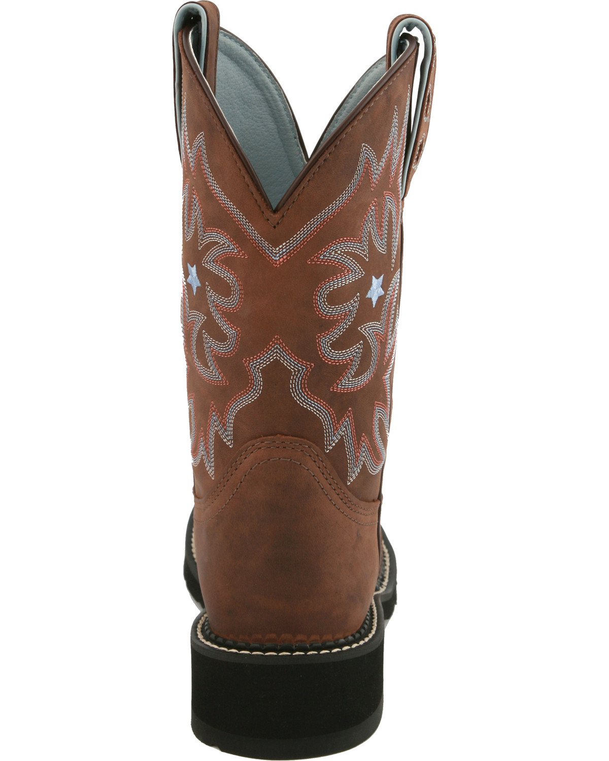 Ariat Driftwood ProBaby Boots | Sheplers