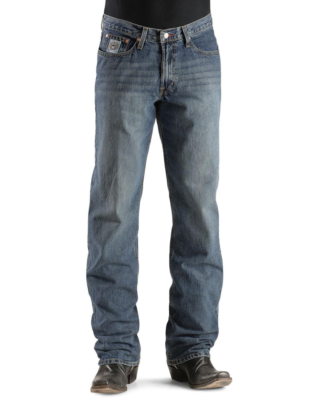 Men's Cinch Jeans - Sheplers - Sheplers