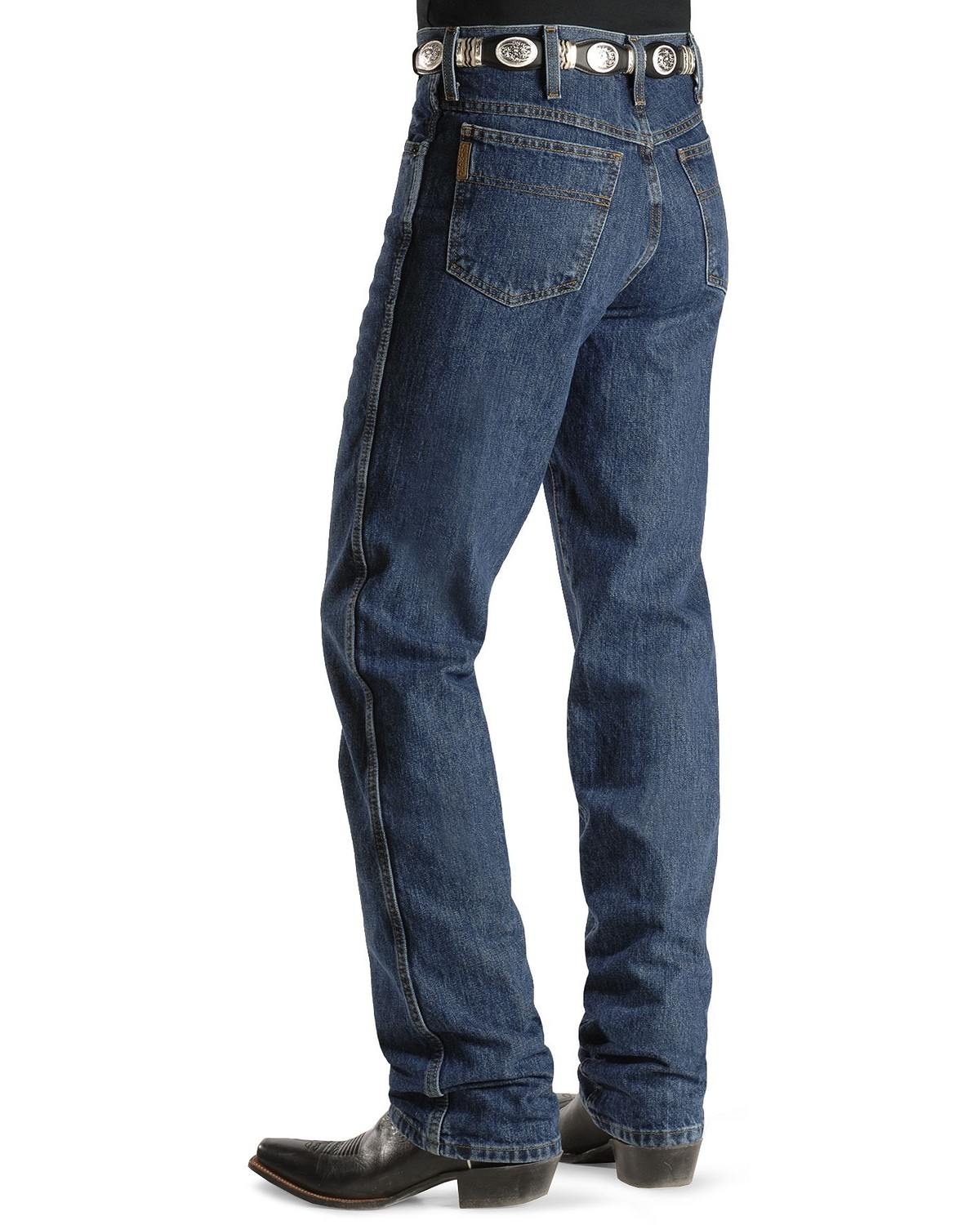 Men's jeans are a classic cowboy staple that look good everyday. At pdfdocnetwork.ga we have a large selection of new styles from top brands including Ariat, Cinch, Rock & Roll Cowboy, Levi's, Silver Jeans Co. and more.