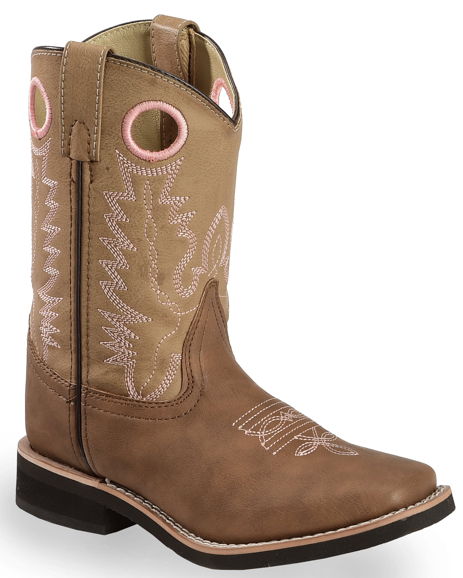 Kids' Boots & Shoes on Sale - Sheplers
