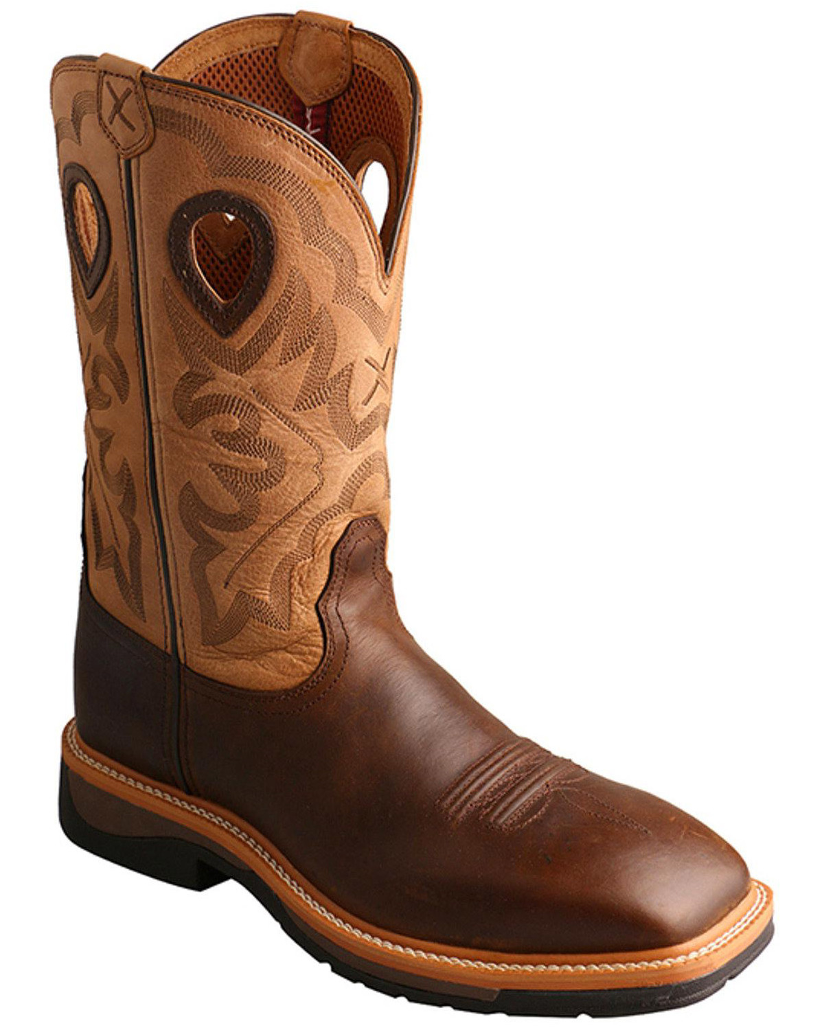 Clearance Cowboy Boots & Shoes - Sheplers