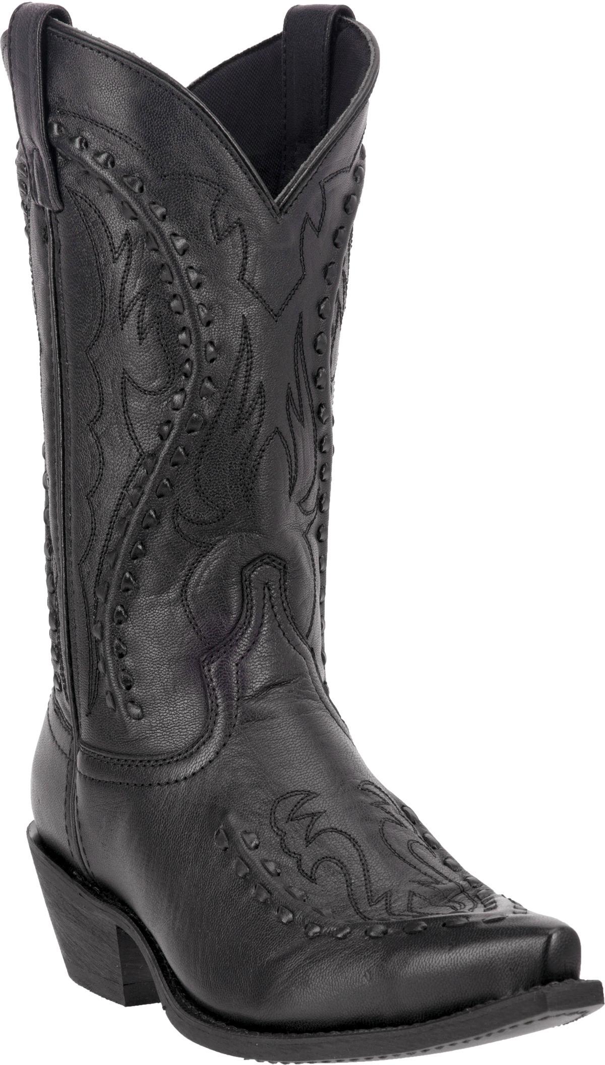 Men&39s Vintage Cowboy Boots - Sheplers